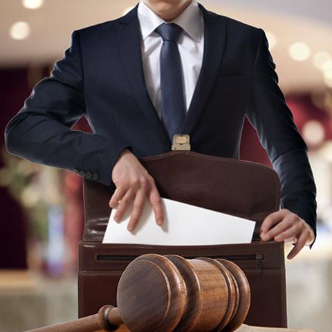 Aco hukuk avukatlık bürosu Fethiye Muğla