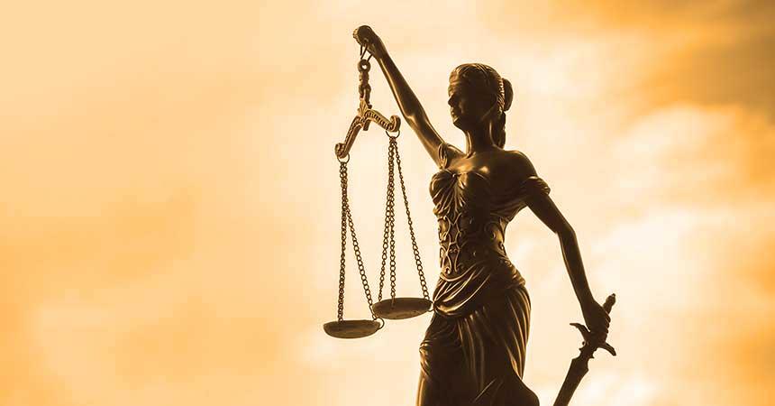 aco hukuk bürosu Fethiye yüksek mahkeme kararları