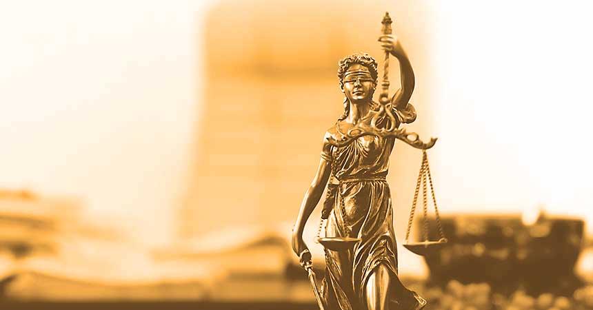 aco hukuk bürosu Fethiye yerel mahkeme kararları